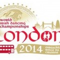 World Championships 2014 - London, England