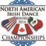 North American Championships