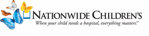 Nationwide Children's Hospital Partnership