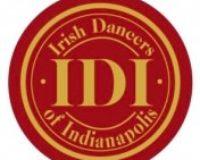 IDI Annual Ceili ~ Saturday, January 28, 2017