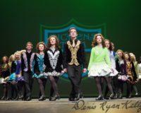 Richens/Timm Annual Recital